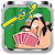 Tarneeb Toon -  طرنيب توون ♠️♥️♣️♦️ - HD file APK for Gaming PC/PS3/PS4 Smart TV