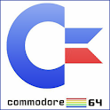FanApp for Commodore 64