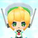 Fairy's Adventure icon