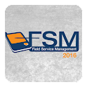 FSM Summit 2016 icon