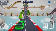 Car Stunts 3D Free - Extreme City GT Racingのおすすめ画像5