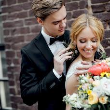 Wedding photographer Lyubov Chulyaeva (luba). Photo of 04.09.2016