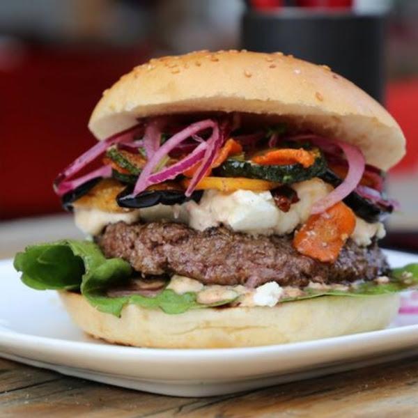 Photo from Freddy Schilling – Die Hamburger Manufaktur