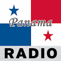Panama Radio Stations icon