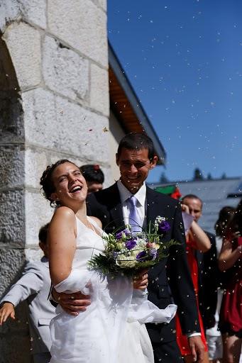 Photographe de mariage Jérôme Szpyrka (szpyrka). Photo du 05.08.2015