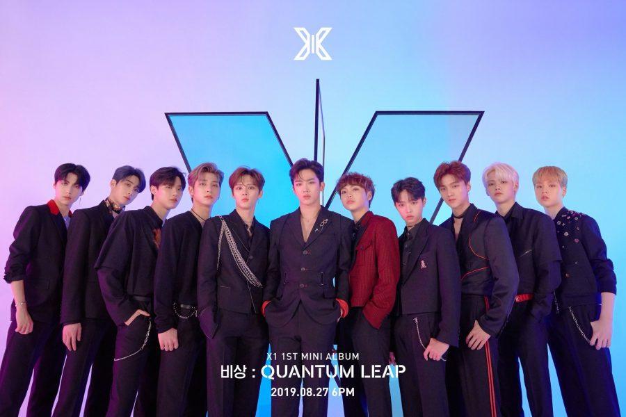 disbanded 13