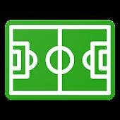 Tải Table Soccer APK