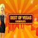 Best of vegas casino slots (game)
