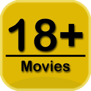 HD Movies Hot - Premium for PC