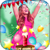 Birthday Wishes & Messages APK