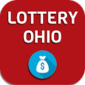 Lottery Results Ohio icon