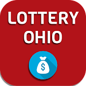 Lottery Results Ohio