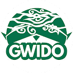 Gwido: #1 Augmented Reality Wisata Keraton icon