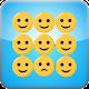 Encuentra el Emoji diferente (game)