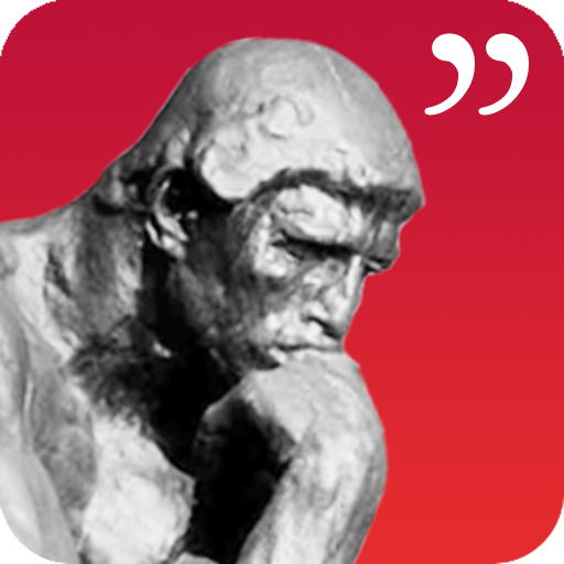 Best Philosophy Quotes Daily Stoic Apps Bei Google Play
