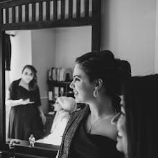 Wedding photographer Lisa Fox (Foxx). Photo of 26.07.2018