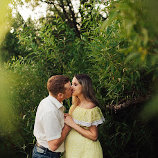 Wedding photographer Oleg Grishin (oleggrishin). Photo of 10.08.2015