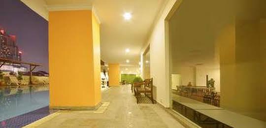 Q Hotel Kuala Lumpur