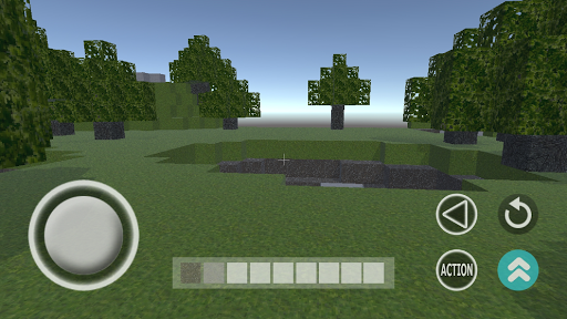 Five Craft Nights 1.4 screenshots 1