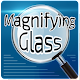 Magnifying Glass with Digital Magnifier for PC-Windows 7,8,10 and Mac
