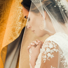 Vestuvių fotografas Laurynas Butkevicius (LaBu). Nuotrauka 30.04.2017