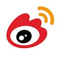 微博国际版 apk