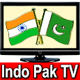 All Indo Pak TV Channels
