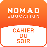 Cahiers du Soir - Révision CP, CE1, CE2, CM1, CM2