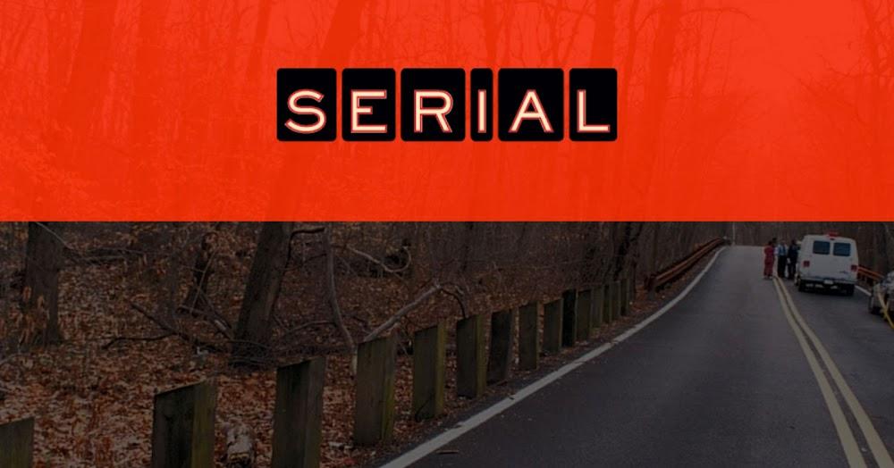 true-crime_serial