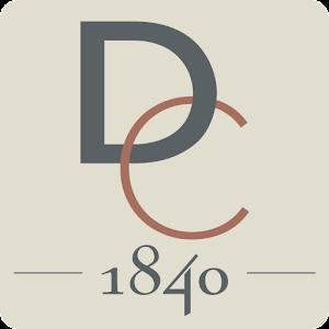 logo-(Français) Duvivier