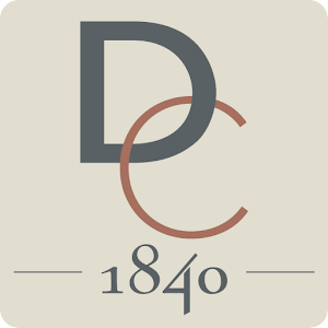 logo-Duvivier