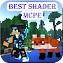 4k Texture for MCPE APK icon