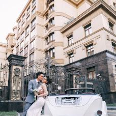 Wedding photographer Aleksey Melnikov (AlekseyMelnikov). Photo of 06.09.2018