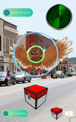 模擬必備免費app推薦|ハンターMCゴーポケット Pixelmon!線上免付費app下載|3C達人阿輝的APP