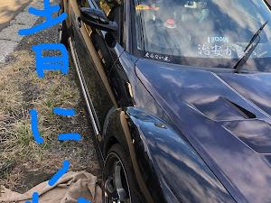 RX-8  のカスタム事例画像 ありあさんの2019年11月19日17:30の投稿