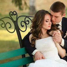 Wedding photographer Mariya Gucu (MariaGutsu). Photo of 27.02.2018