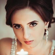 Wedding photographer Ekaterina Deryugina (deryugina). Photo of 10.11.2013