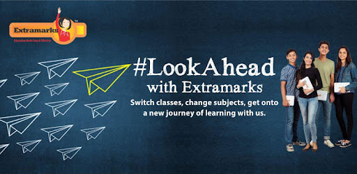 Download Extramarks – The Learning App for PC