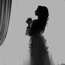 Wedding photographer Andrei Olari (AndreiOlari). Photo of 26.08.2018