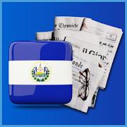 Diarios El Salvador