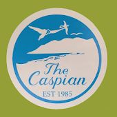 The Caspian Chester