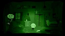 Bulb Boyのおすすめ画像2