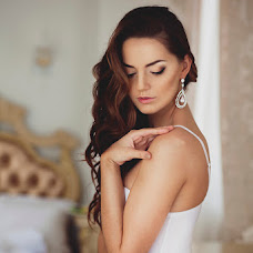Wedding photographer Tatyana Kopaneva (TatyanaKopaneva). Photo of 28.11.2013