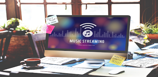 Music Online for you to enjoy a nearly endless catalog of free music online.