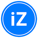 InvestorZone - IPO News India,IPO Watch,IPO Alerts icon