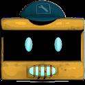 infoBot D.A.V.E.