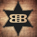 Bounty Barbers icon