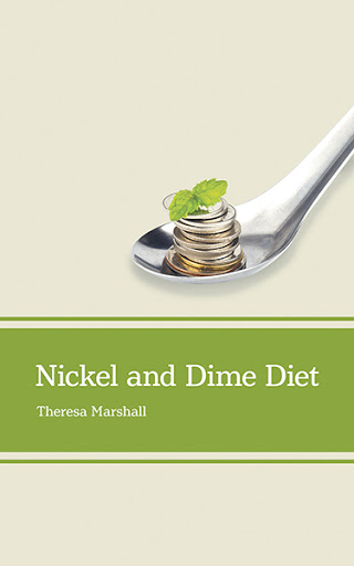 Nickel and Dime Diet cover