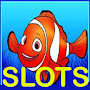 Slot Games Casino APK icon