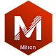 Download Mitron Short Video Maker For PC Windows and Mac